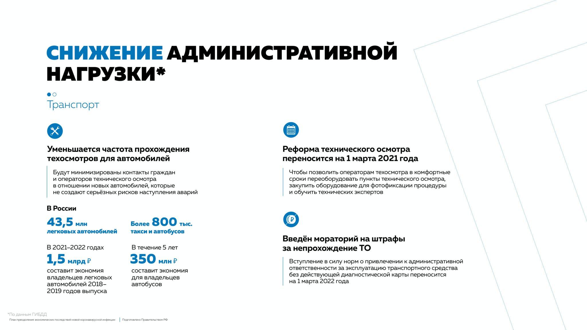 План преодоления экономических последствий_page-0016