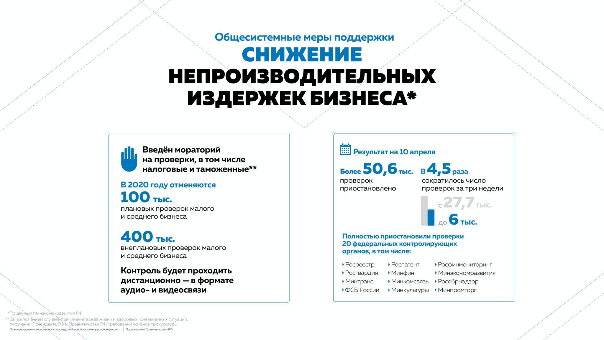 План преодоления экономических последствий_page-0018