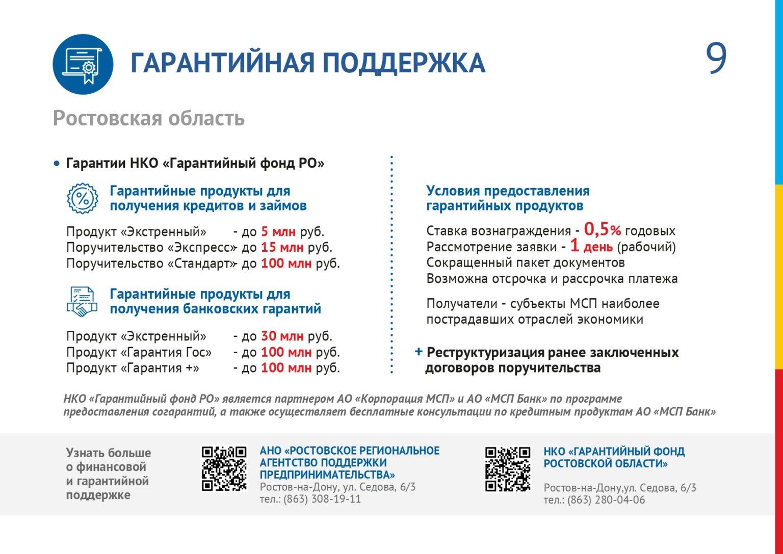 Презентация_page-0009